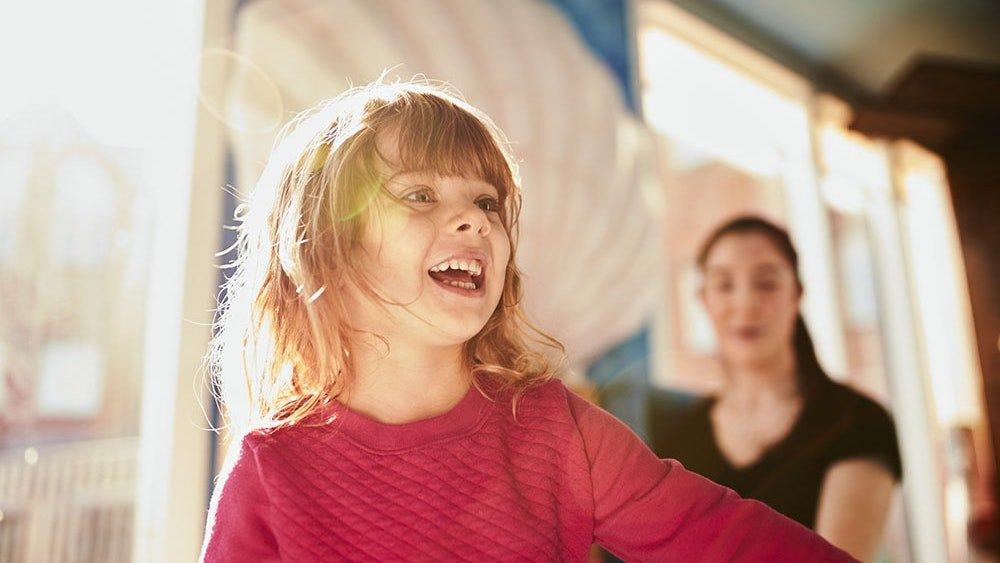 Réseaux Fix Canada et l'OMRM s'associent afin de recueillir des fonds pour les enfants malades