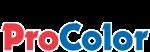 Ateliers de réparation Carrossier ProColor à travers le monde.