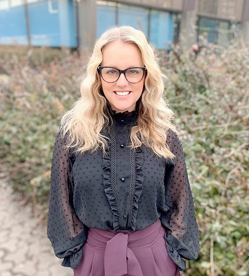 Fix Network Canada is pleased to welcome Somer Mullins as the Director of Marketing & Communications for Canada.