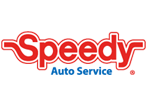 Speedy Auto Service is an iconic Canadian brand.