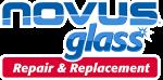 NOVUS Glass windshield repair or replace network around the world.