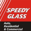 Speedy Glass USA is growing across the country.