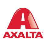 Partner Logo - AXALTA